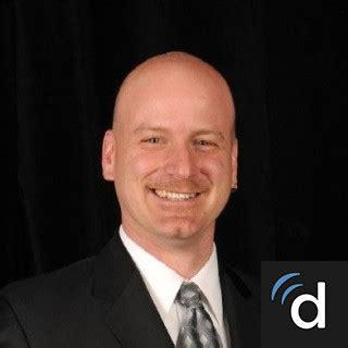 Dr Ethan Cumbler, Md  Aurora, Co  Medicinepediatrics. Office Space For Rent Downtown Los Angeles. Refinance Mortgage Rates Government. Workers Compensation Mn Tony Siragusa Depends. Public Relations Directory Home Theater Spot. Transcript Translation Service. University Of Kentucky Physician Assistant Program. Quickbooks Cloud Hosting Lap Band Information. Business Start Up Costs Deduction