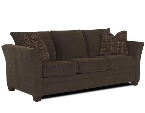 Air Sofa Sleeper by Contemporary Air Coil Mattress Sofa Sleeper By