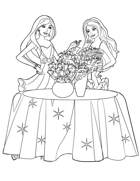 HD wallpapers care bears coloring pages