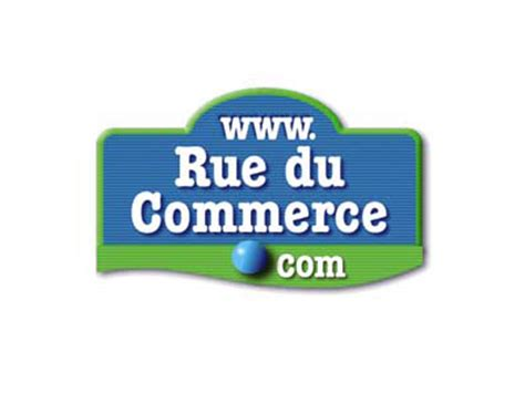 rue du commerce un magasin en ligne 183 annuaire de site web de qualit 233 creasite