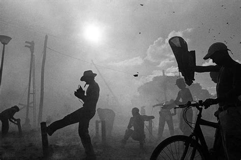 Photography In Cuba It's Not Easy  The New York Times