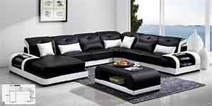 Big Size Sofa : recliner sofa new design large size l shaped sofa set ~ A.2002-acura-tl-radio.info Haus und Dekorationen