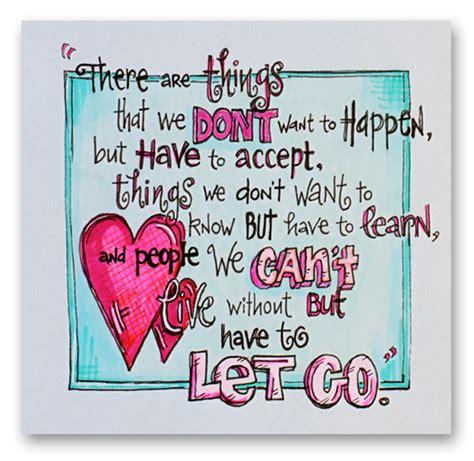 living  dream  inspirational quotes
