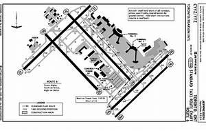 Toronto Pearson Intl  Airport Spotting Guide
