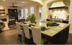 Open Plan Kitchen Dining Room And Living Room by 15 Spectacular Kitchen Dining Room Living Room Open Floor Plan 15 Spectacular
