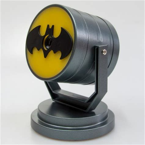 Batman Light Signal by Batman Bat Signal Projection Light