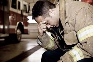 Behavioral Health Programs in the Fire Service - Fire Rescue