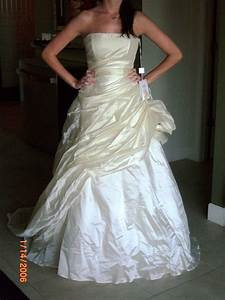 how to recycle re use or donate your wedding dress With wedding dress donation