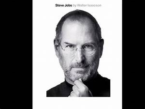 steve jobs powerpoint template - steve jobs walter isaacson 1451648537 authorstream