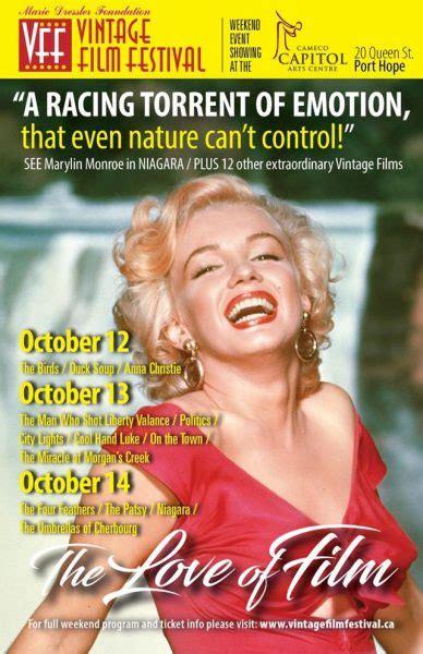 Es Updates Page  Marilyn Monroe