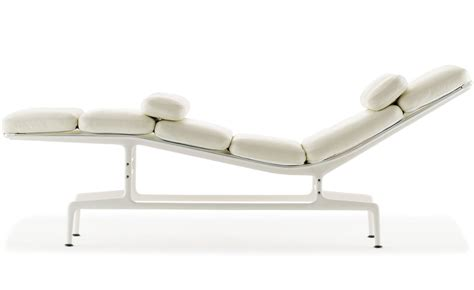 eames chaise hivemodern com