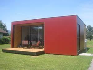 Container Zum Wohnen : tiny houses baupl ne und grundrisse f r minih user tiny houses ~ Eleganceandgraceweddings.com Haus und Dekorationen