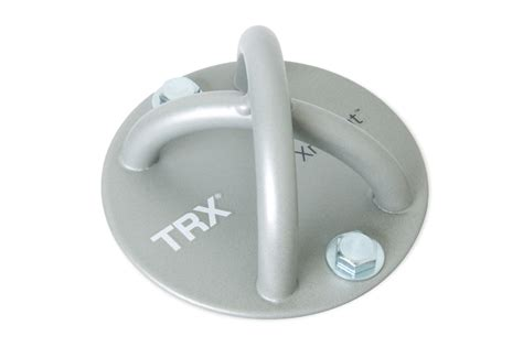 Trx Ceiling Mount Weight Limit by Trx X Mount For Sale At Helisports
