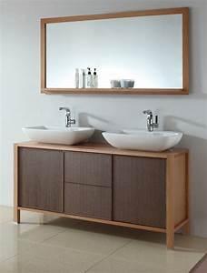 20, Contemporary, Bathroom, Vanities, U0026, Cabinets