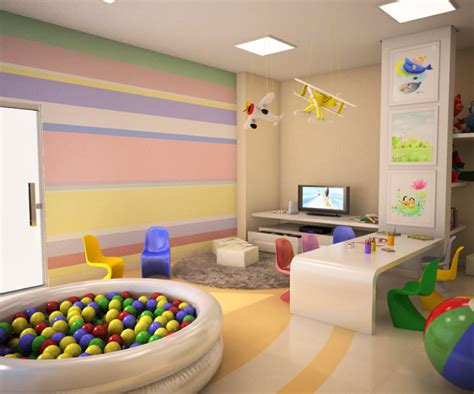 Furniture For Kids Playroom 12 Clever Ideas You Can Adopt