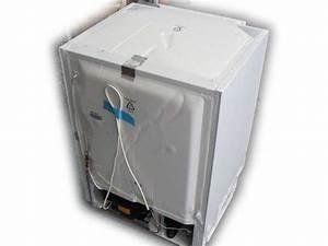 Unterbau Kühlschrank Ohne Gefrierfach : privileg unterbau k hlschrank festt r 81 9 cm hoch cooler unterbau k che ebay ~ Markanthonyermac.com Haus und Dekorationen