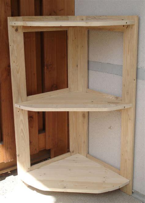 construire un bar de cuisine creer un comptoir bar cuisine comment fabriquer un