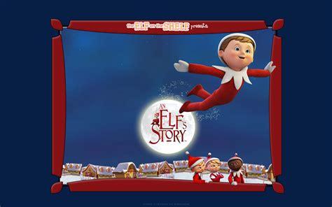 elfs story fun activities  elf   shelf