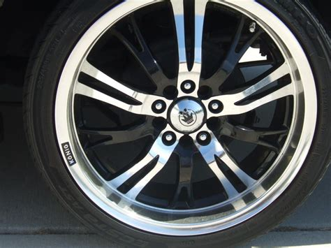 The 25+ Best 17 Inch Rims Ideas On Pinterest