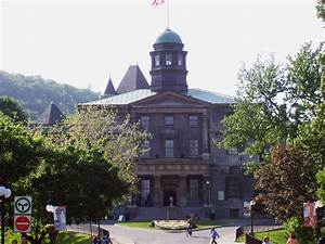 File:Mcgill University Arts Building.jpg - Wikipedia