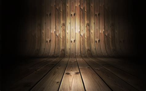 30+ Hd Wood Backgrounds  Wallpapers Freecreatives