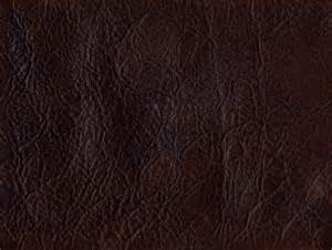 U Sofa 3m by Leather Texture 3000 X 2000 Search Results Calendar 2015