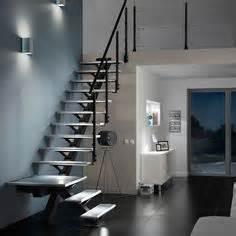 Escaliers Lapeyre by Escalier 1 Quart Tournant Urban M 233 Tal Lapeyre Id 233 E
