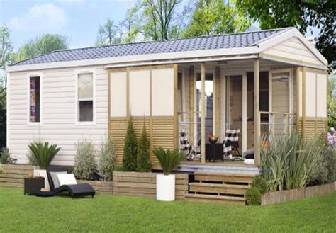 exterior mobile home colors photos mobile homes ideas