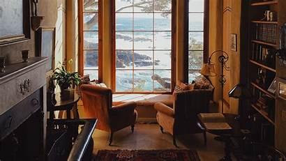 Interior Furniture Window Wallpapers 1080p Fhd Widescreen