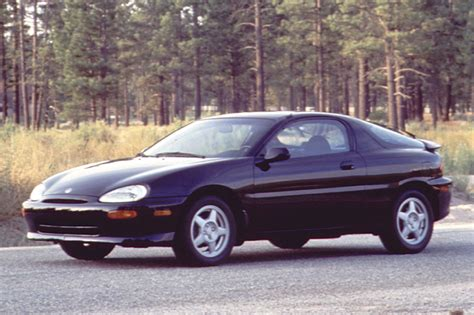small engine maintenance and repair 1995 mazda mx 6 auto manual 1992 95 mazda mx 3 consumer guide auto