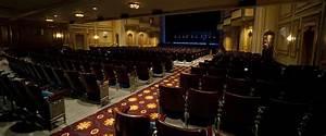 Rent the Carolina Theatre Carolina Theatre - Downtown