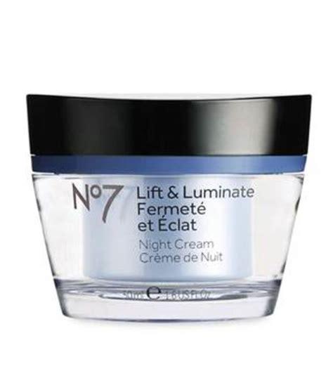 Best moisturizer for wrinkles