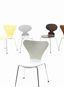 Arne Jacobsen Stühle : design arne jacobsen fritz hansen vintage 5990 div st hle stuhl bogen33 ~ Eleganceandgraceweddings.com Haus und Dekorationen