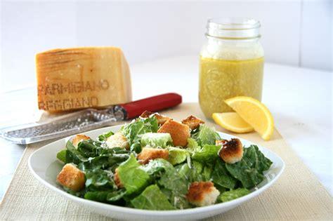 dressing cuisine jbean s caesar salad dressing jbean cuisine