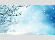 精选电脑桌面壁纸唯美雪景图片风景壁纸壁纸下载美桌网