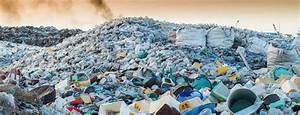 Home - Plastic Recycling Amsterdam | Lead in engineering  Plastic