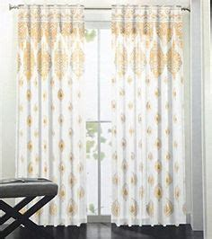 cynthia rowley new york window curtains hillcrest stripe window curtains set of 2 panels 52 x 96