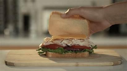 Sandwich Gifs Columbus Perfect Ramsay Gordon Burger