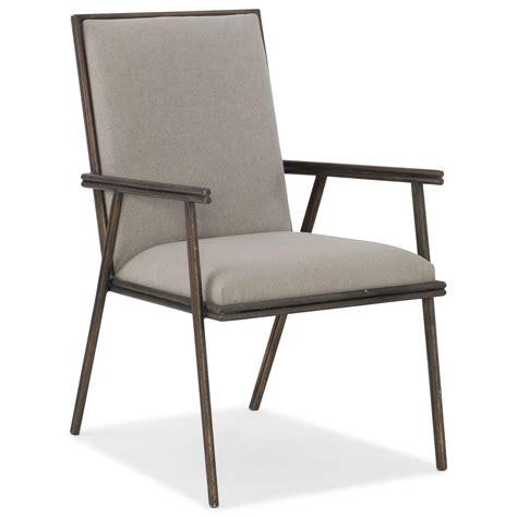 hooker furniture miramar carmel fairview metal