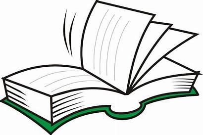 Buku Gambar Kartun Laporan Kuliah Animasi Dan