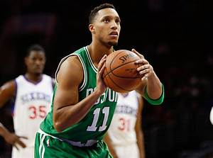 Boston's Evan Turner on being booed by Philly fans: 'Jesus ...