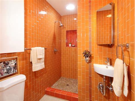 small bathroom renovation designs ideas design