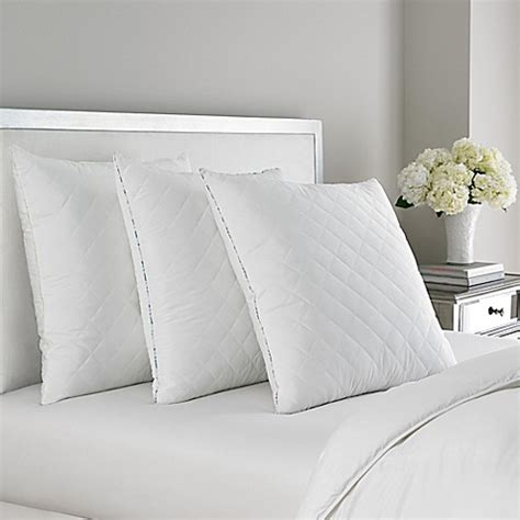 laura ashley ava euro pillow bed bath
