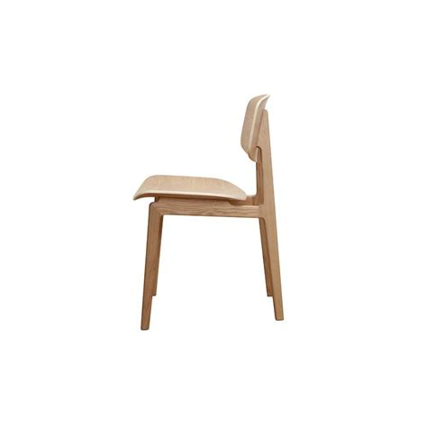 Chaise New York  Norr 11