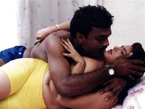 romance aur chudai sexy mallu aunty ki kamapisachi photos