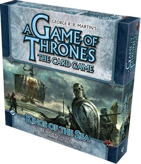 lotr lcg deck building tool the return of the iron fleet flight