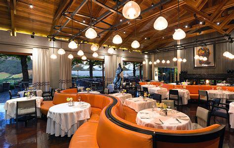 cuisine bistro delaire graff restaurant delaire graff estate