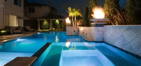 pool renovation cost swimming pool remodeling renovation