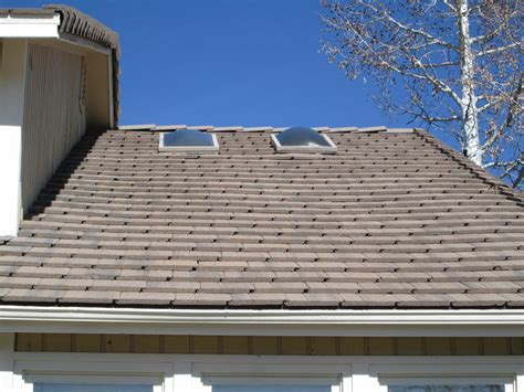 How To Clean Concrete Roof Tiles Rapid Seal Flat Roof Repair Design Ideas Philippines Framing Plan With Truss Details Cornerstone Roofing Ltd Plano Tx How Much Will Insurance Pay For Damage Mounted Exhaust Fan Detail Shingles Peak Do I Remove Moss From