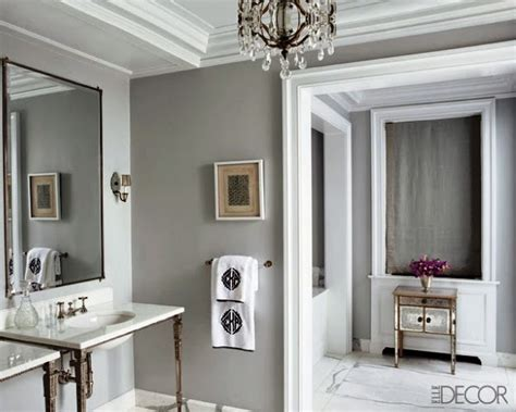 Wall Painting Colors Ideas. How To Paint Your Kitchen Cabinets White. Kitchen Without Upper Cabinets. Kitchen Cabinets Small. Kitchen Cabinet Refacing Ma. Kitchen Color Ideas With Oak Cabinets. Kitchen Cabinets Memphis Tn. Gray Shaker Kitchen Cabinets. Oak Kitchen Wall Cabinets